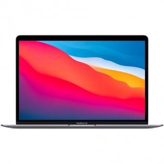 Apple 2020 맥북 에어 13